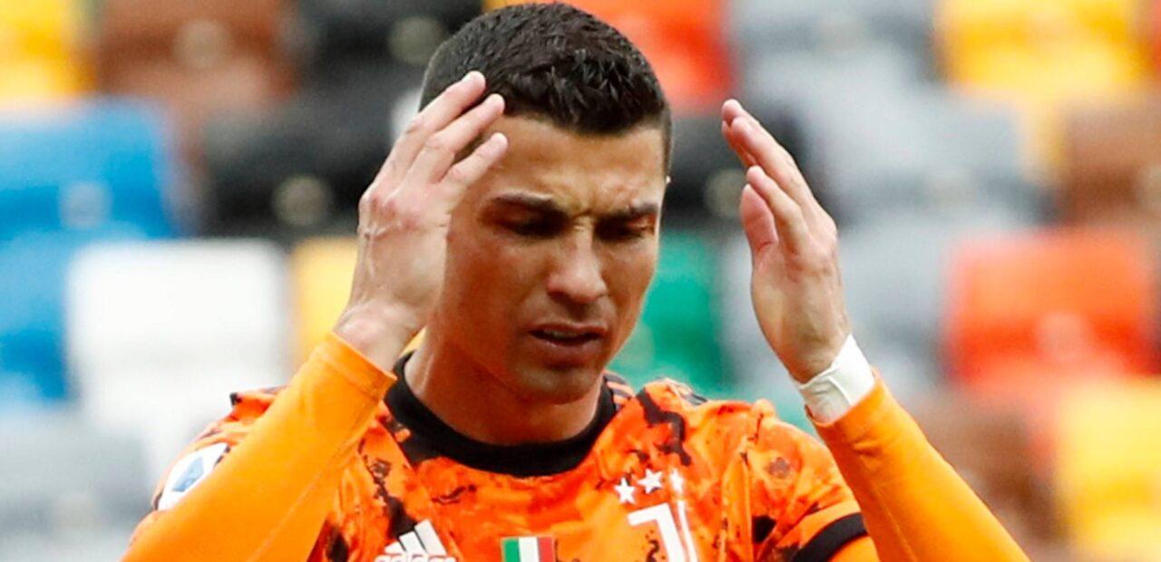 Juventus | Business Insider Mexico