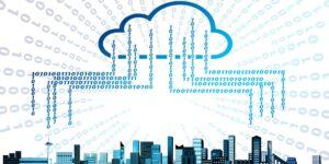 El modelo de suscripción de software está 'muriendo': los precios basados en el uso serán la 'próxima ola' de los servicios en la nube