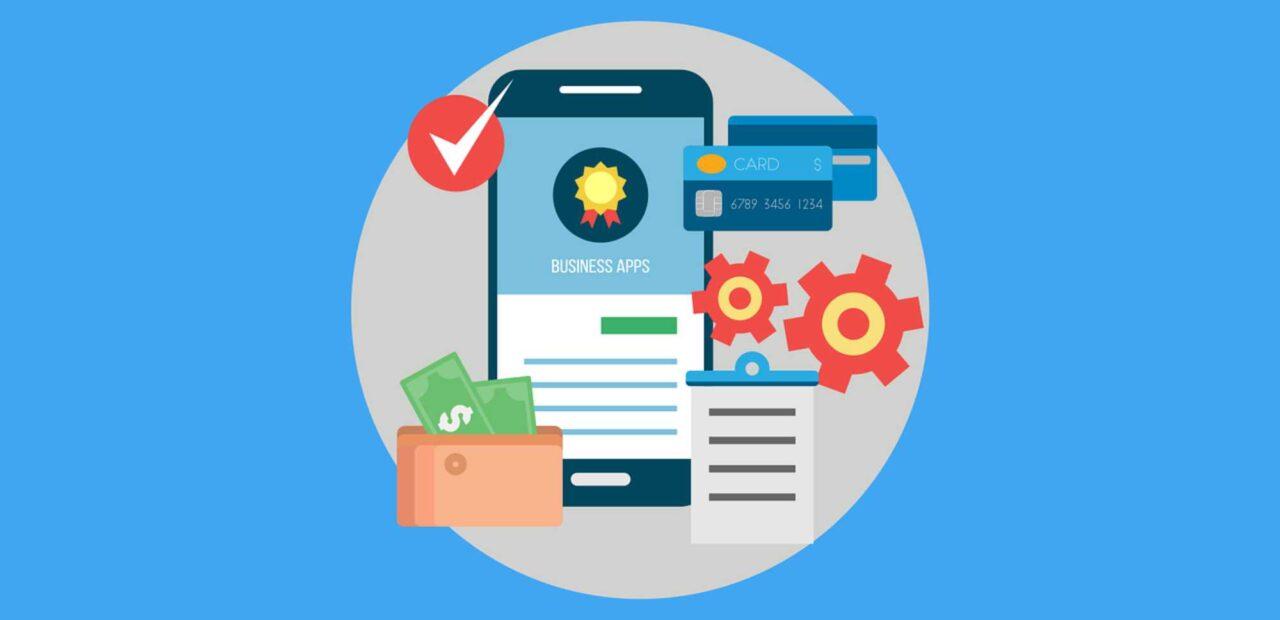 apps móviles de finanzas  Business Insider México