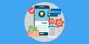 México lidera el crecimiento de las apps móviles de finanzas en América Latina