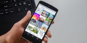 Este es el plan de Instagram para ayudar a los microifluencers a desarrollar sus propios negocios en la app
