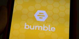 Acciones de la app de citas virtuales Bumble ya están disponibles para los inversionistas mexicanos