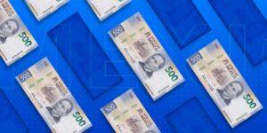 Estados y municipios enfrentarán riesgos de liquidez al tener que pagar deuda de cara a las elecciones, advierte Moody's