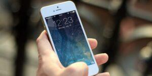 El IFT se opone al registro de tus datos biométricos para conservar tu línea telefónica —interpondrá controversia constitucional