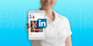5 errores comunes que cometen las marcas en LinkedIn y cómo evitarlos, según un consultor que tiene como clientes a Amazon, Walmart y Facebook