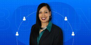 Esta es la estrategia que Dawn Jones, directora de Diversidad e Inclusión de Intel, propone para tener mejores indicadores y objetivos en la materia