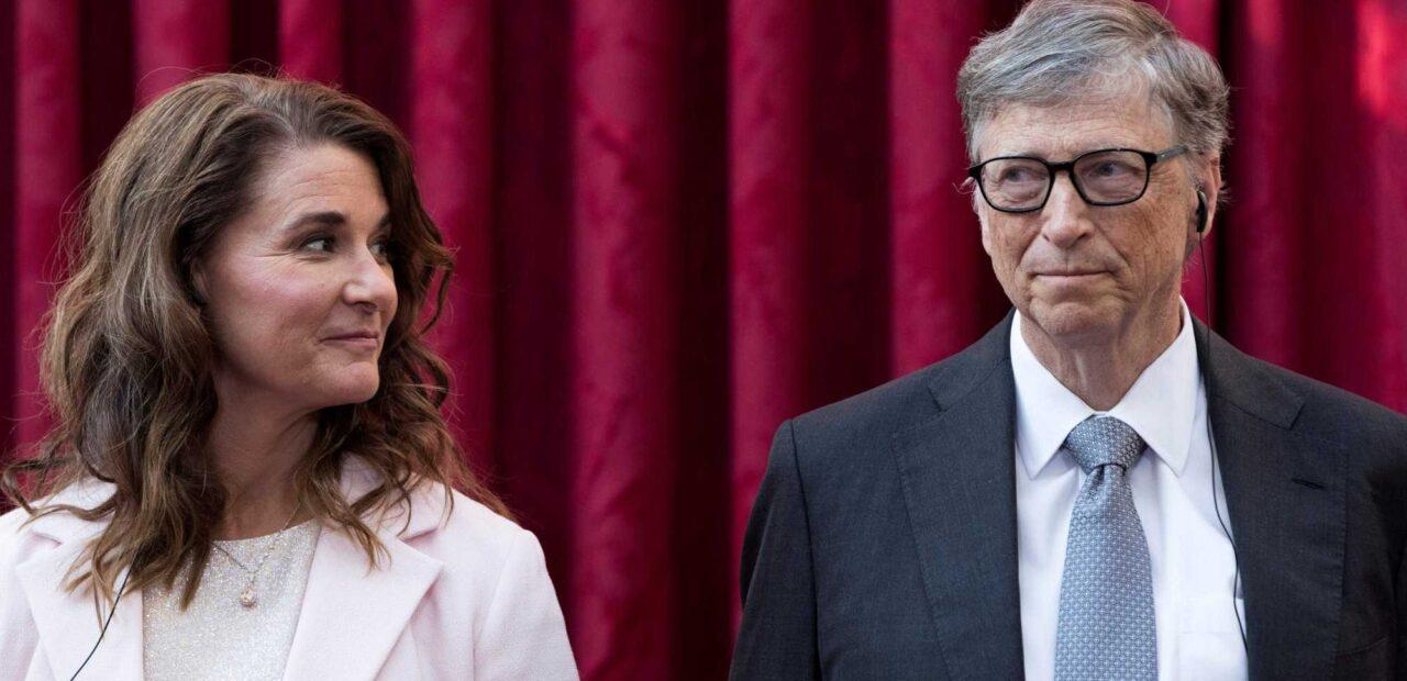 Melinda_Bill_Gates |Business Insider México