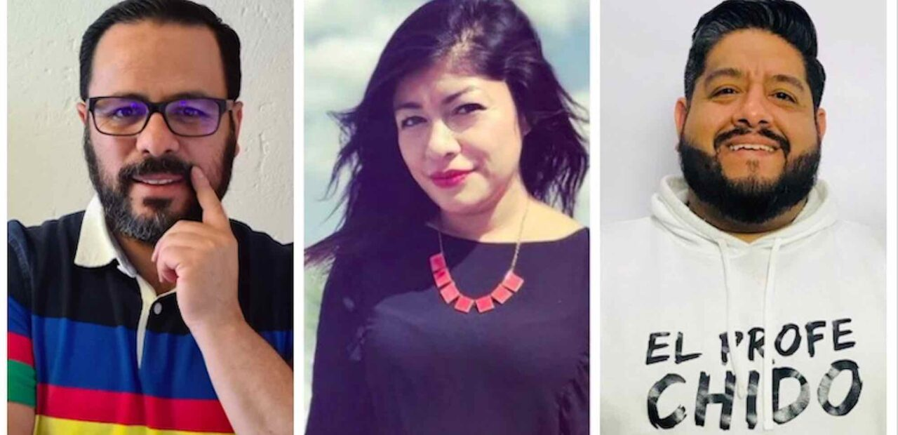Maestros estrella | Business Insider México