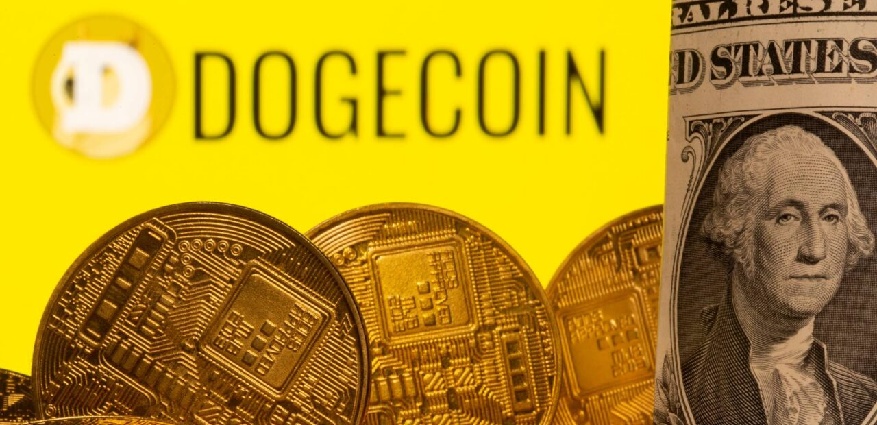 SpaceX Dogecoin   Business Insider Mexico