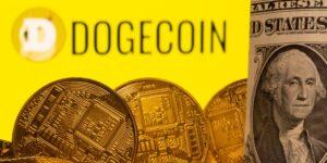 SpaceX realizará una misión a la Luna financiada con Dogecoin