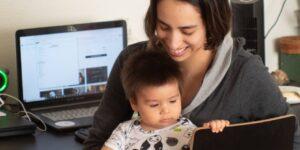 Estas son las empresas que impulsan programas para apoyar a madres trabajadoras, según el ranking de Mamá Godín —solo 20% de las compañías son mexicanas