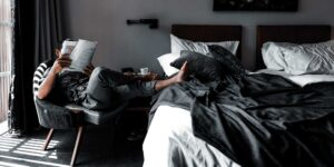 ByHours, un emprendimiento que busca que los residentes disfruten de los hoteles tanto como los turistas