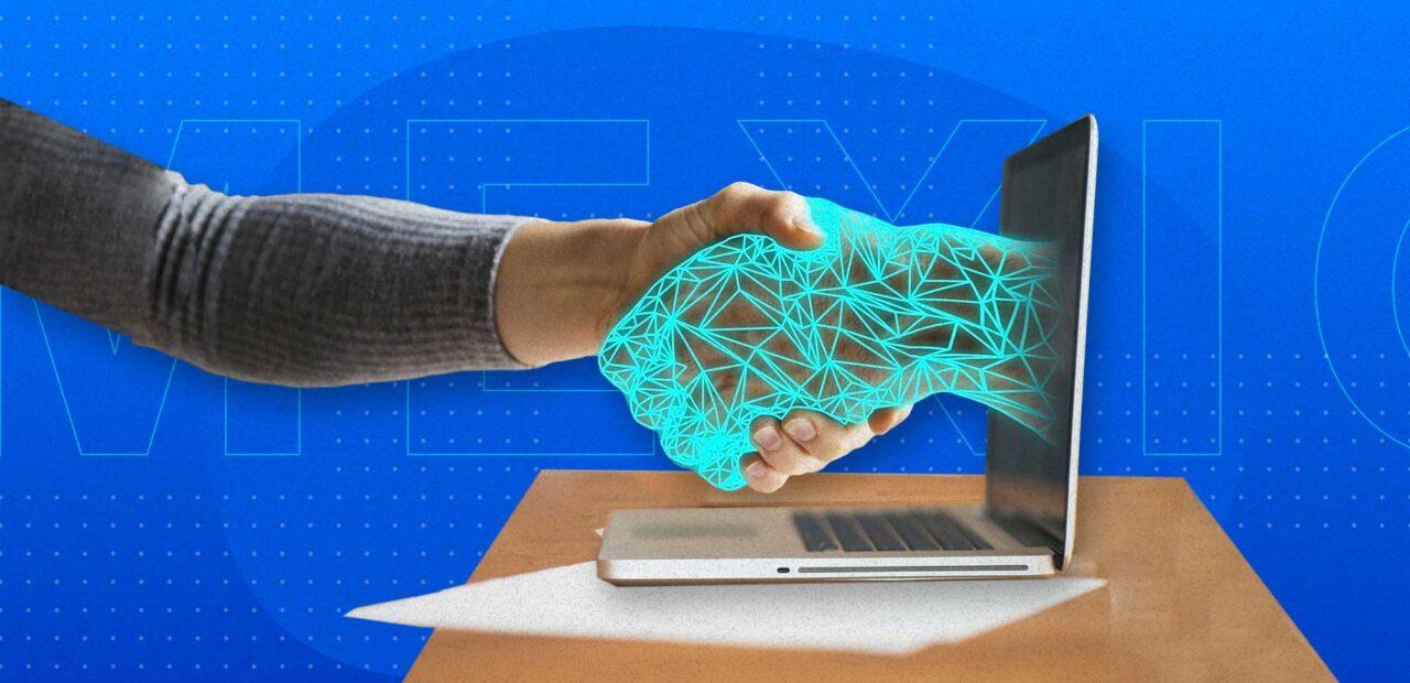 empresas inteligencia artificial
