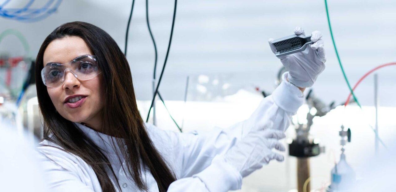 cientificas_america_latina  Business Insider México