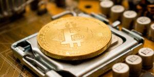 La volatilidad de Bitcoin y Dogecoin se incrementa tras tuits de Elon Musk