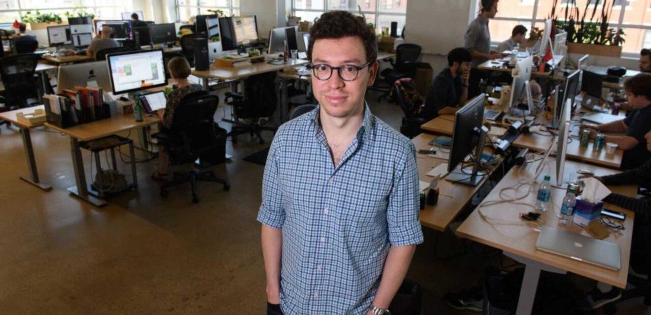 Duolingo |Business Insider México