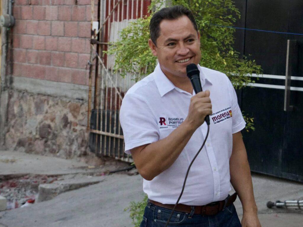 candidato morena dea