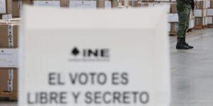 Uno de los hombres más buscados por la DEA quiere ser alcalde en una de las zonas más violentas de México