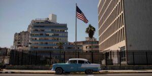 El misterioso síndrome de La Habana afecta a más de 130 espías y diplomáticos estadounidenses —cuáles son los síntomas y cómo se originó