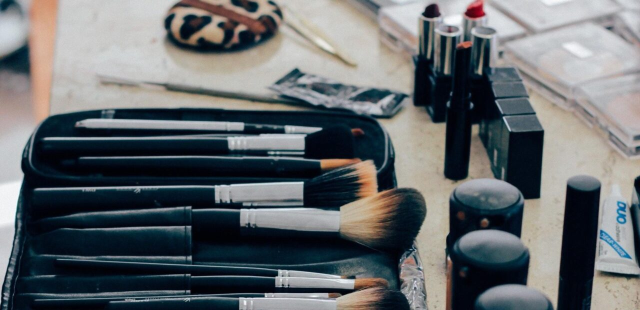 maquillaje vencimiento   Business Insider Mexico