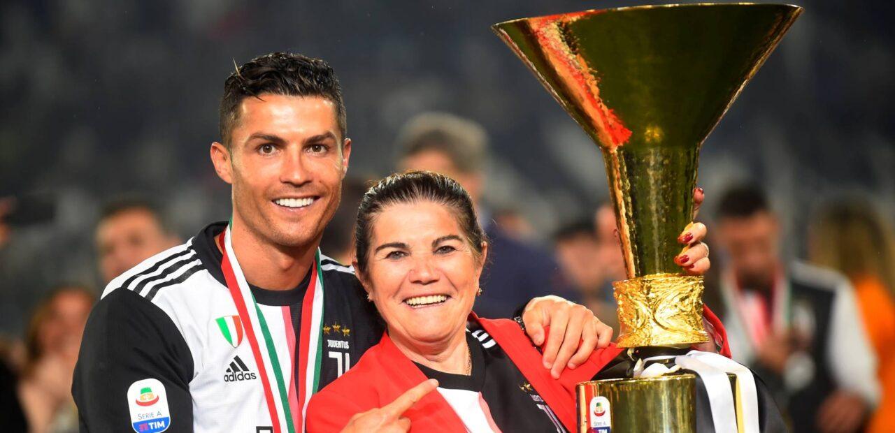 Sporting Lisboa | Business Insider Mexico