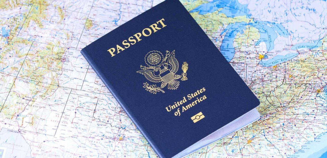 google visa cónyuges | Business Insider Mexico