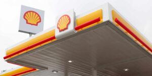 La CRE cancela primeros permisos bajo la reforma a la Ley de Hidrocarburos; la decisión afecta a Shell e Iberdrola