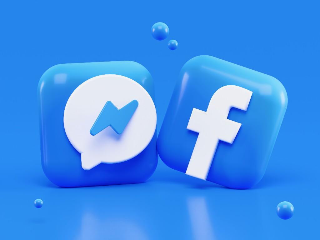 facebook anuncios | Business Insider Mexico