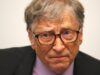 relacion Bill Gates empleada Microsoft | Business Insider Mexico