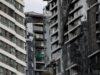 hipotecas pandemia | Business Insider México