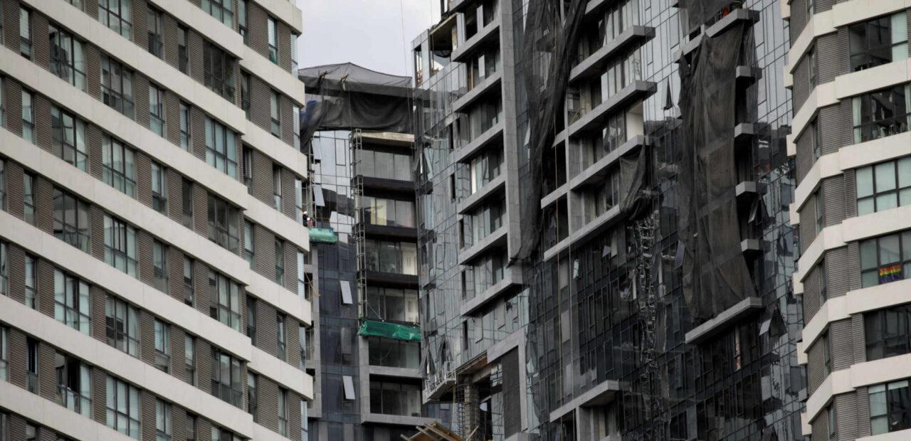 hipotecas pandemia   Business Insider México
