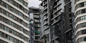 Los bancos apuestan al otorgamiento de hipotecas para amortiguar impacto de pandemia