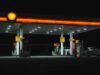 ley hidrocarburos | Business Insider México