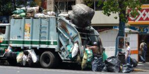 Aunque México es líder en reciclaje de PET, solo 44% de la población separa sus residuos; estas son 5 estrategias para reutilizar y separar la basura en casa