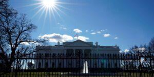 Un segundo caso sospechoso del misterioso 'Síndrome de la Habana' cerca de la Casa Blanca está siendo investigado, según informe