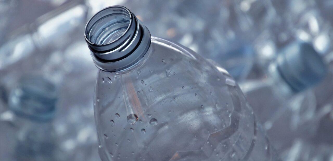 coca cola plástico | Business Insider Mexico