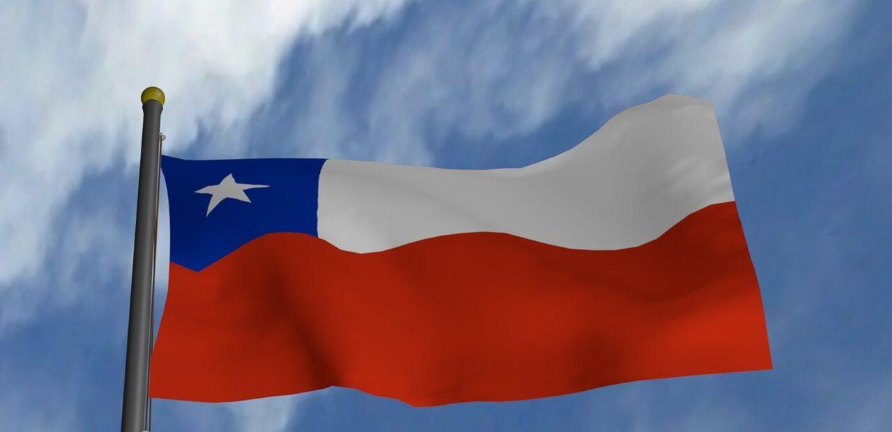 chile constitución   Business Insider Mexico