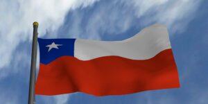 Proceso constitucional dispara dudas sobre futuro del libre mercado en Chile  —su moneda y mercado caen con fuerza