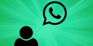 Whataform comenzó su camino como startup con 5 dólares de facturación en 2020 —ahora, da servicio en 20 países de Latinoamérica