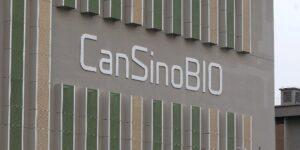 Vacuna Covid-19 de CanSinoBIO pierde eficacia con el tiempo pero mejora con una dosis de refuerzo