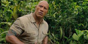"""Los asiáticos e isleños del Pacífico son """"invisibles"""" en las películas de Hollywood, de acuerdo con un estudio"""