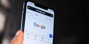 Google presenta nuevas funciones para mantenerse relevante tras la pandemia