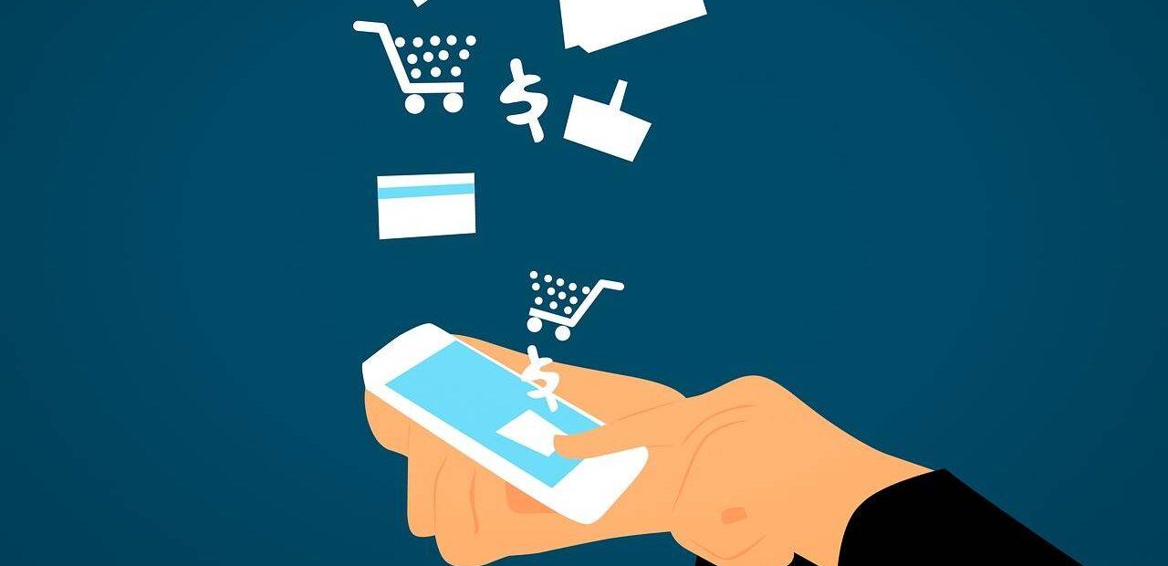 cómo usar una tarjeta de crédito | Business Insider México