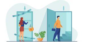 Cuáles son las secretarías con mayor brecha de género en puestos de dirección, según un estudio del IMCO