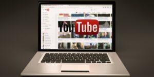 YouTube incluirá anuncios en todos los videos, aunque los creadores de contenido no moneticen estos —esta es su nueva política