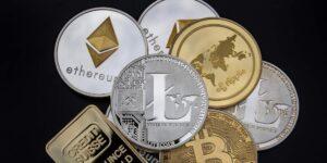 Qué se esconde tras Cardano: el 'token' que se disparó más de 1,100% desde comienzos de año y que resiste al desplome del mercado de criptomonedas
