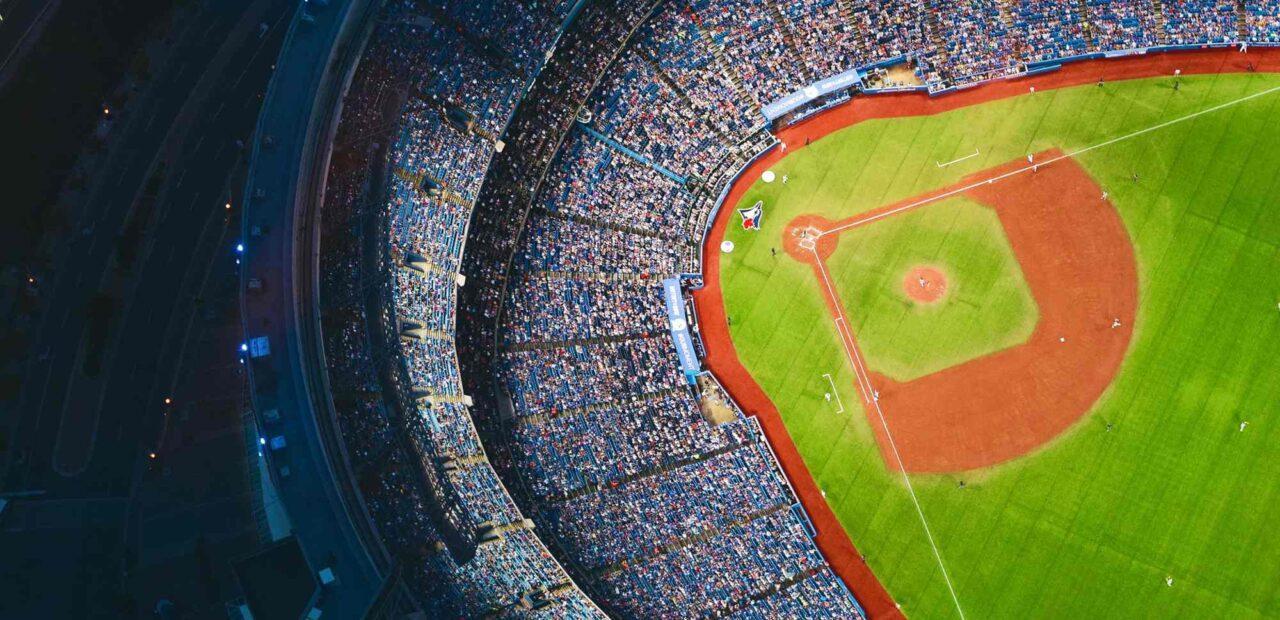 beisbol Cuba   Business Insider Mexico