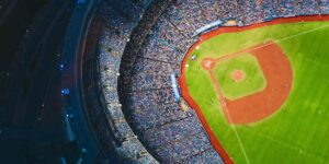 El beisbol ayuda a encaminar de nuevo la diplomacia entre entre Estados Unidos y Cuba