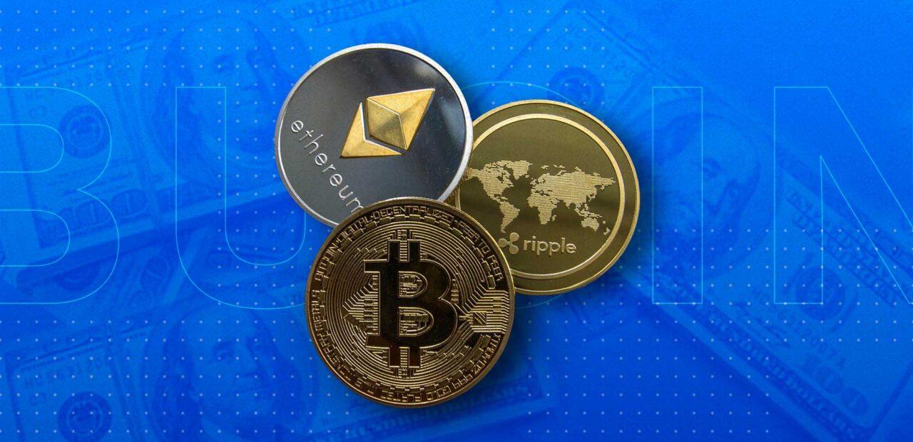 Bitcoin perdidas | Business Insider México