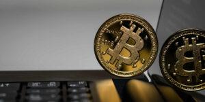 Bitcoin resucita a los 40,000 dólares al recibir tuits de apoyo de Elon Musk